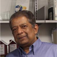 Ashok Bardhan