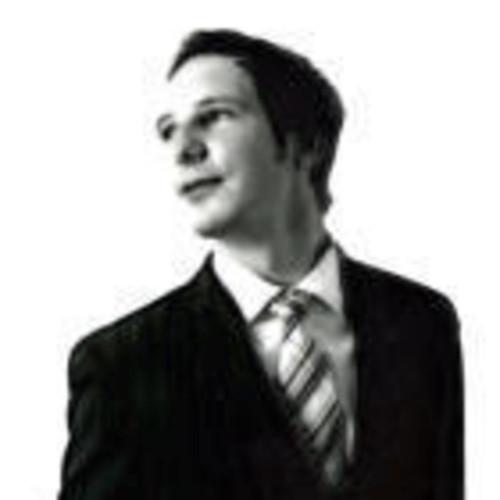 Bartosch Wolnicki