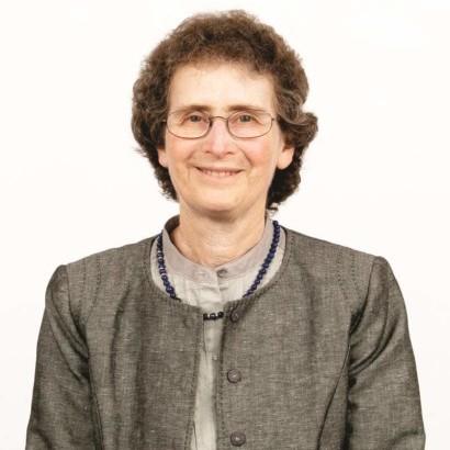 Cynthia Kroll