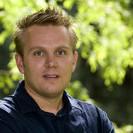 Dirk Brounen