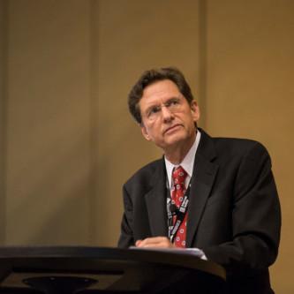 David Geltner