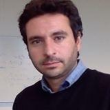 Erdal Aydin