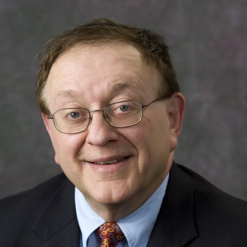 Robert Edelstein