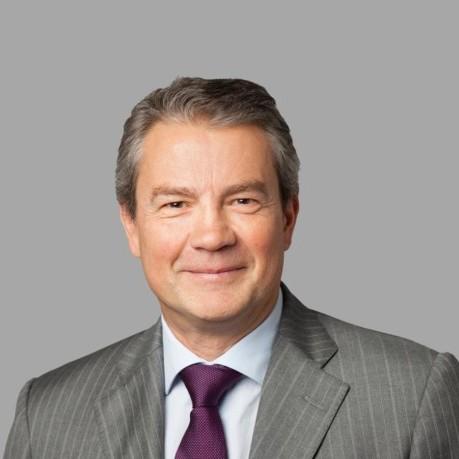 Martin Hoesli