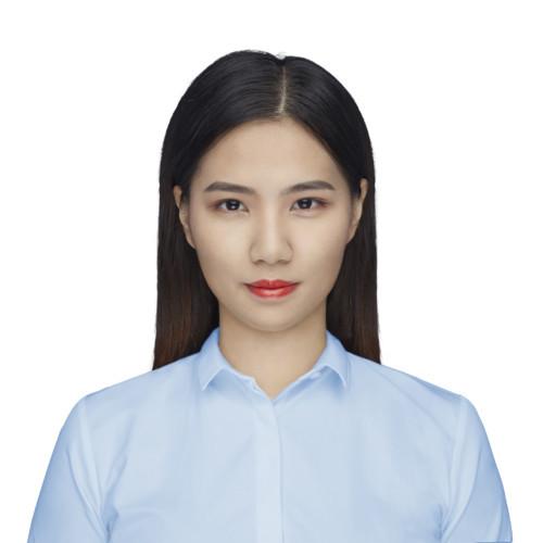 Minyi Hu