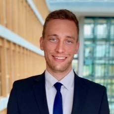 Stefan Flagner